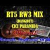 Cici Wianora - RT5 RW3