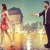 Phir bhi tumko Chahunga | Originaly Sung by Arijit Singh | Half Girlfriend
