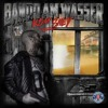 KDM Shey - Bando am Wasser
