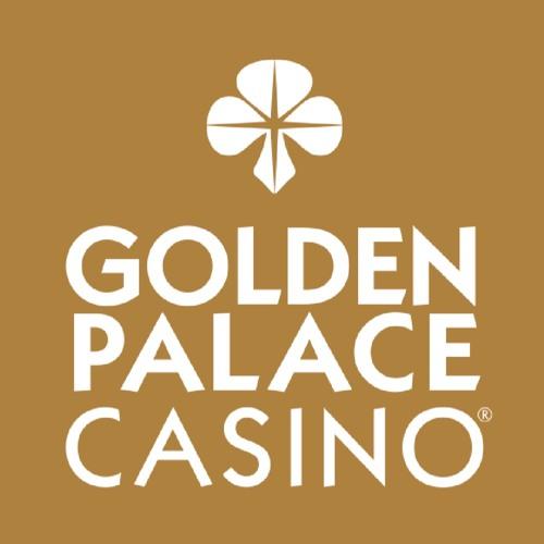 Golden Palace - Musée FR 20s