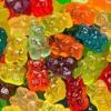 Rocce - Gummy Bear (Original mix)
