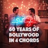 60 Years Of Bollywood In 4 Chords