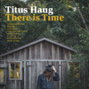 Titus Haug - I Will Love You Still