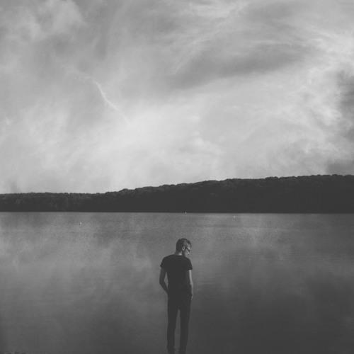 Portrait Of Solitude [Demo]