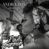 Andra Day - Rise Up (Paul Gannon Bootleg)[Free Download]