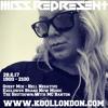 Show 15 Missrepresent & Banton 28.6.17 Kool London Shutdown MP3 Download