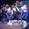 Trinity Music Crew - Agidigba.mp3