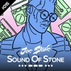 Joe Stone - Sound Of Stone 015 2017-06-30 Artwork