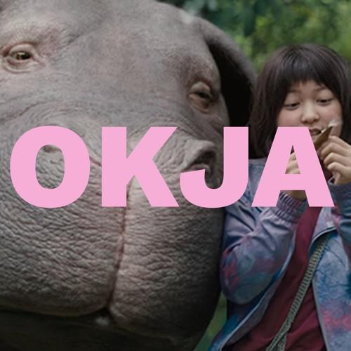 [SoFilm Summercamp] Okja : coeur avec les steaks