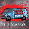 The-Out-Of-Towners Episode 25: The Bombpops (Oceanside, CA)