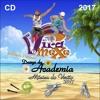 01 DANCA DA ACADEMIA (Vira E Mexe)
