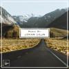 Johan Lilja - Go With Me - Royalty Free Vlog Music [BUY=FREE]