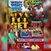 WESSY WESSY PARTY SWATCH MAY 2017 mp3