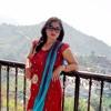 Laxmi Bank's Yo Maya Bhanne Cheej Kasto Kasto, June 29th, 2017