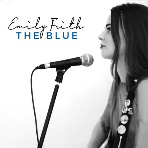 The Blue | Emily Frith