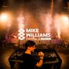 Mike Williams - On Track 025 2017-06-29 Artwork