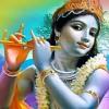 Raag Hamir | Fifth Prahar | Bhajan | Bhor Bhayi Baaji Madhur Muraliya