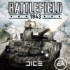 Battlefield 1943 Theme Song (Inspiration/Memory)