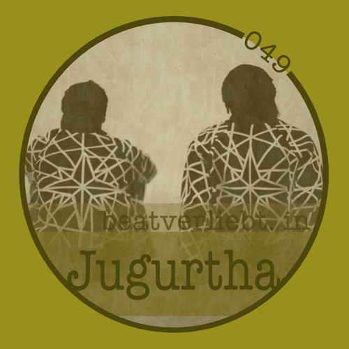 beatverliebt. in Jugurtha | 049