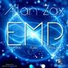 Allan Zax feat. Gitane - Suenos de Colores (original mix)full preview