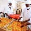 Croissance des PME sénégalaises : Le réseau « Sénégal PME » pour bientôt.Baldé.29/06/2017