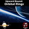 Orbital Rings (Narration Only)