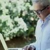 Las habiliades necesarias para crear un negocio online