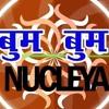 Urvashi Vs Nucleya (Remix) VDJ Ashik  Prabhu Deva HDDJ MAVIS