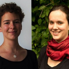 25 Jahr Junge Alternative JA! in Bern - ein RaBe-Info-TALK
