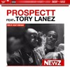 News - Ft Tory Lanez ( Prod By Reazy Renegade )