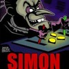 The Durty Durty {Come Ride Wit Me} Simon_Bar Remix
