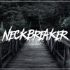 Datsik & Virutal Riot Vs Panda Eyes Vs AFK X Wooli (Neckbreaker Mashup) mp3