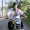 Arjun Reddy- Trailer BGM Ringtone