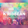 Welcome To K'Ribbean Vol04 BY KOS'D mp3