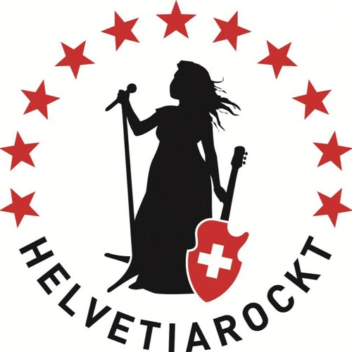 Stooszyt: Female Bandworkshops