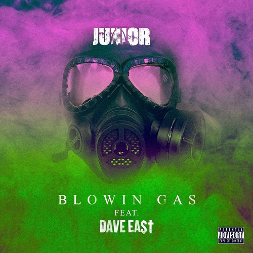 Blowin Gas feat. Dave East