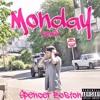 Spencer Boston- Monday (FreeVerse)