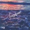 Friendzone (feat. Lydia Kelly) [Over Easy Remix] - Aash Mehta