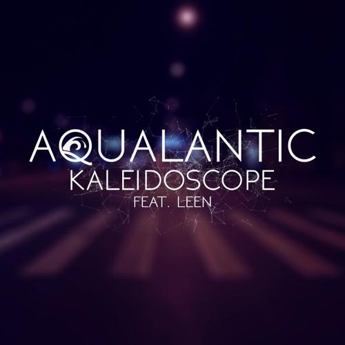 Kaleidoscope (feat. Leen)