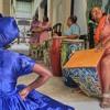 Photographer Randy Batista Brings Festive Cuban Culture to Gainesville