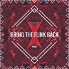 Pajane - Bring The Funk Back