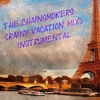 Paris - The Chainsmokers - Rainy Vacation Mix (By The Decomposers)(Free Download = Description)