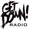 Getdown Radio X DJ Wavez