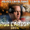Episode #124: Trump and Mika, Trump and Lemon,