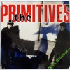 The Primitives Crash Cover