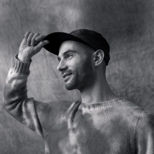 Remixes Part II (2015 – 2016)
