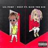 Lil Pump And Rich The Kid Next Prod Diablo Mp3