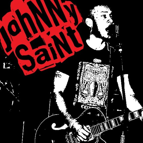 Johnny Saint - Other Girls
