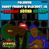 Falkwun - Badman Sound Killah (instrumental)