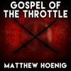 Dima Gospel of the Throttle